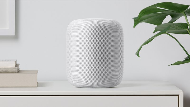 Why Is Apple's HomePod So Expensive?