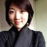 Jongjoo Kim