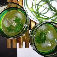 Pre-Tomato-Season-Bolt-Prevention Margaritas