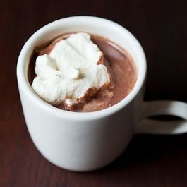 78cbf936 f0e5 414c 95bb b10963b5e746  perfect hot chocolate