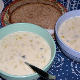 0b264d66 b8ca 4ab0 a57e 06407646f942  potatoleeksoup