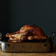 5e5f6282 5b91 4f33 94dc 7d68e7affd8a  2014 1111 slow roasted turkey699