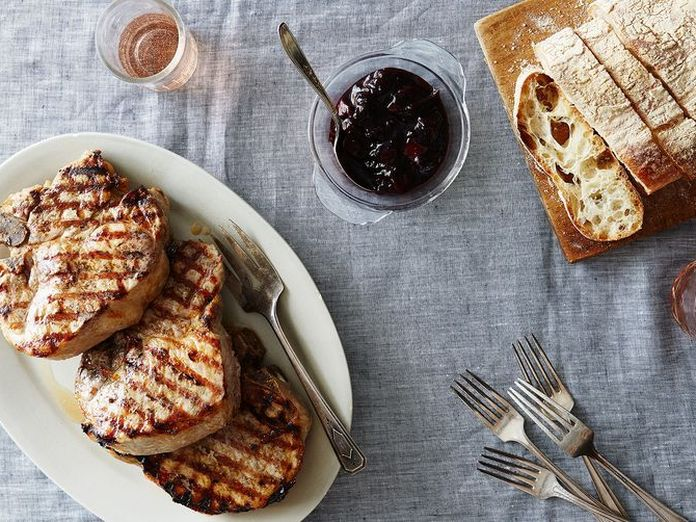 Our Recent Favorite Recipes from the Test Kitchen