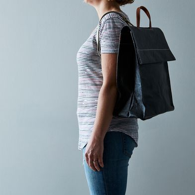 Chiara Backpack