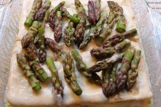 5f1bdd12 8edd 4939 a0db 5ca8bbc3887d  asparagus lasagna