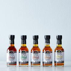 Mini Bitters Variety Pack