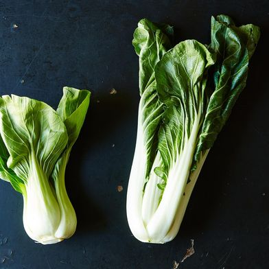 Everything You Need to Know About Bok Choy