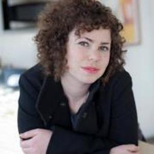 Emily Cecile Fishman