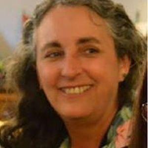 Helen Magness