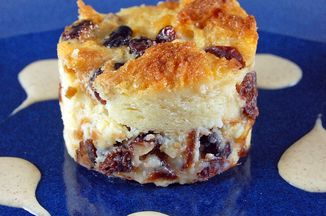 Bd902175-230d-4f84-a5e1-281fe08ba8a7--cranberry_bread_pudding_1