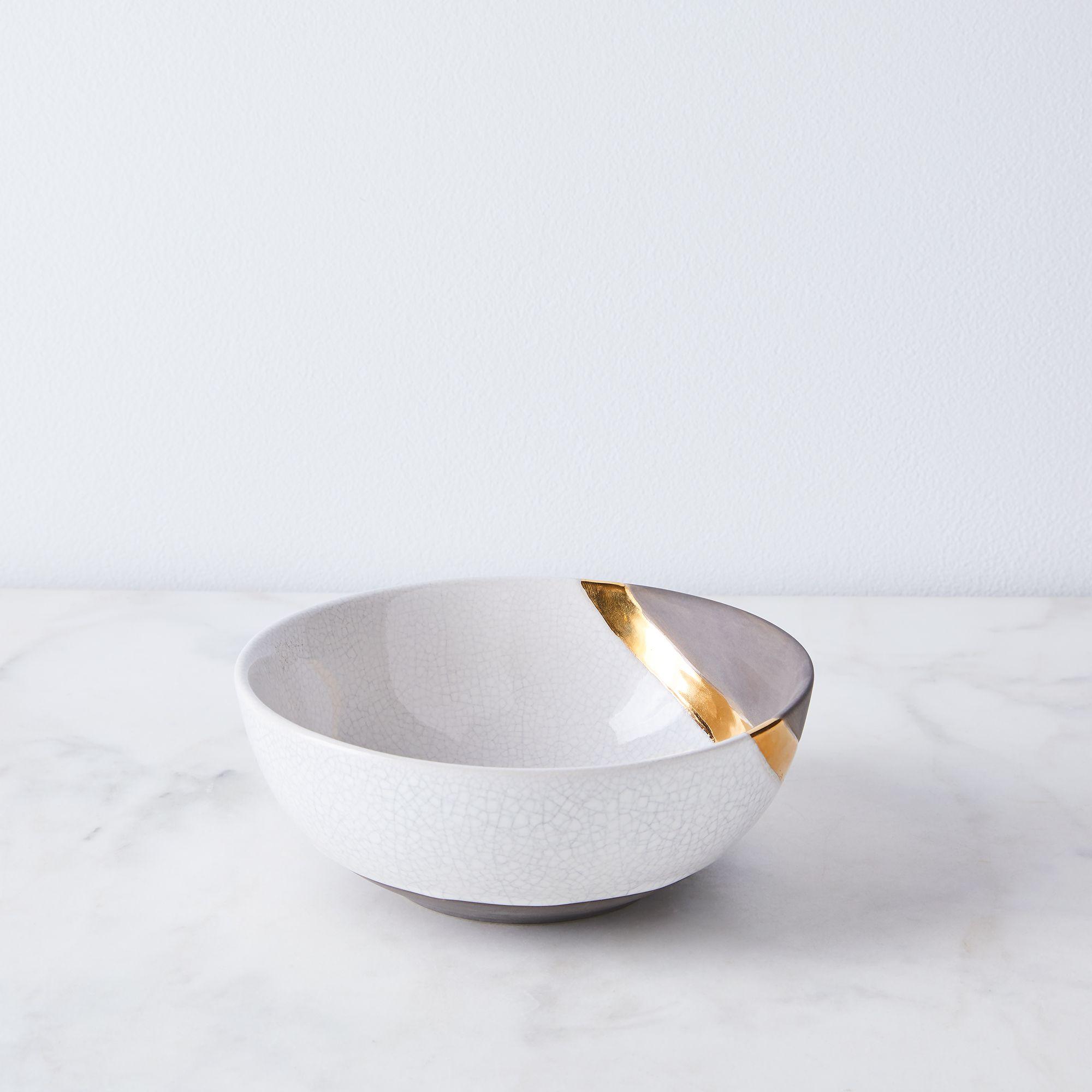 Dinnerware by Katekooks