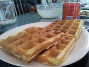 41d0a2e8 9cda 4d78 9627 2bb512e18d08  waffle