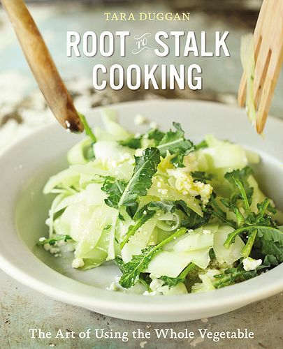 Root to Stalk