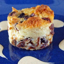 Bd902175 230d 4f84 a5e1 281fe08ba8a7  cranberry bread pudding 1