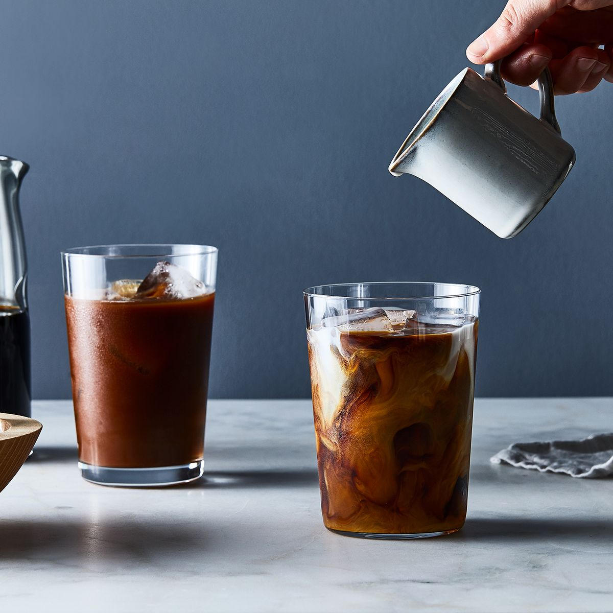 This Magical Coffee Will Make You Feel Like A Wizard