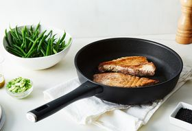 The Nonstick Fry Pan That Every Kitchen Needs