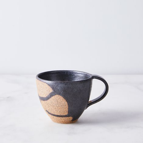 Limited Edition Handmade Mug, by A Question of Eagles