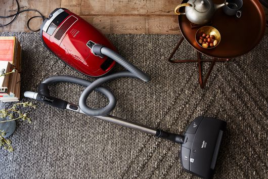 How to Clean Your House in 30 Minutes Flat