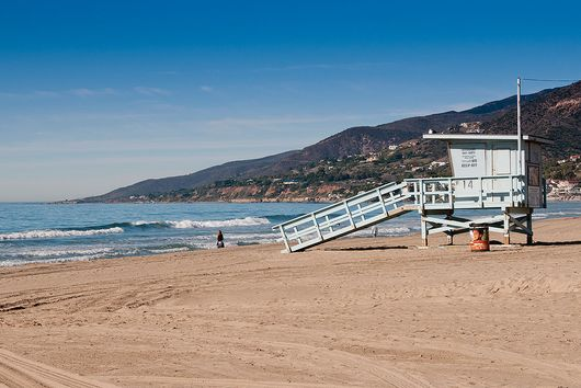 The 11 Best Beaches in California for Your Summer Bucket List