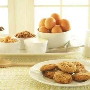 kitchenwitchcookie