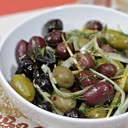 2060429e-b84c-4292-aac9-bdc472a6ef1e.img_7561-marinated-olives-with-fennel