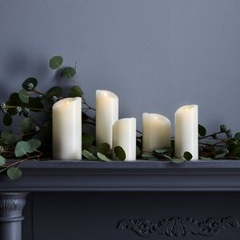 3bbb0094 7c78 4075 beb0 fd681ac9f7a9  2017 1024 mirage candles mirage gold flameless candles mid rocky luten 0813