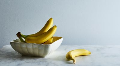 Food52 food community recipes kitchen home products and our recipe contest is banana vs plantain forumfinder Gallery