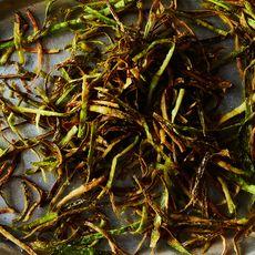 66ce40cb fbe4 4db0 b277 d134599d9697  2016 0405 asparagus trimmings scraps bobbi lin 20108