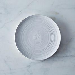 Peruvian Swirl Plate
