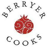 Berryer Cooks
