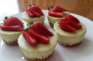 3a91589c dc33 47cd bd1d e6bc24ce18a2  avocado cheesecake