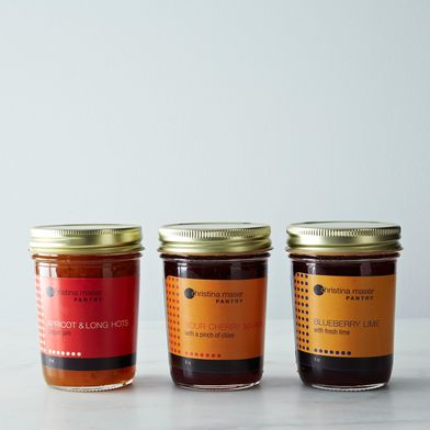 Jam Bundle (Set of 3)