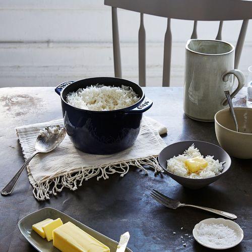 50aa9721 ed21 44cc bb76 5b3d4ea272c4  2016 0808 zwilling staub food52 rice cooker blue mid bobbi lin 103