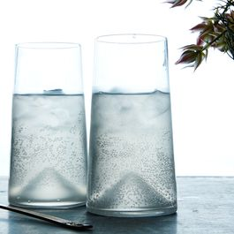 A Toasty-Sweet Cocktail Where Rice Is Both Sweetener and Spirit