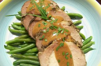 01407461-ddcd-40e5-ae54-28f35696190c--2011-07-roast-pork-loin-with-beans-02