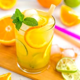 2094bfbe e860 4133 a3fc 334f9f317a2d  quick cuban orange mojito recipe fg