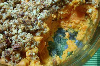 90e4a6de 6f0c 41a3 b7c9 329543115496  sweet potato casserole