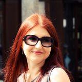 Barbara Czepulonis Sorrentino