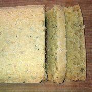 21362a42 69bd 4a90 959b 07bf194a21ef  gf lemon thyme tea cake