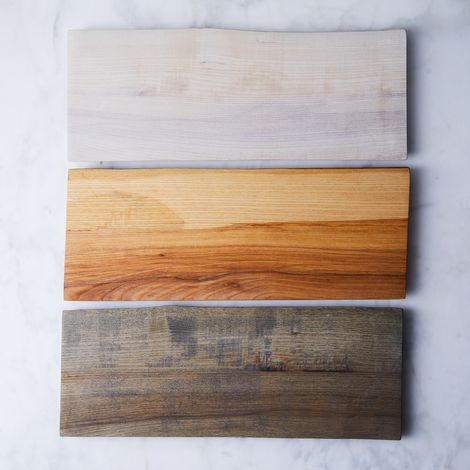 Cutting Boards Kitchen Food52 Shop