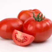 47637357 1a0a 42bf 90fa 9cef58a3dc6e  tomatoes 1