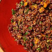 7680c776 bc96 4807 b7be ff0ab60d48c1  black bean quinoa salad