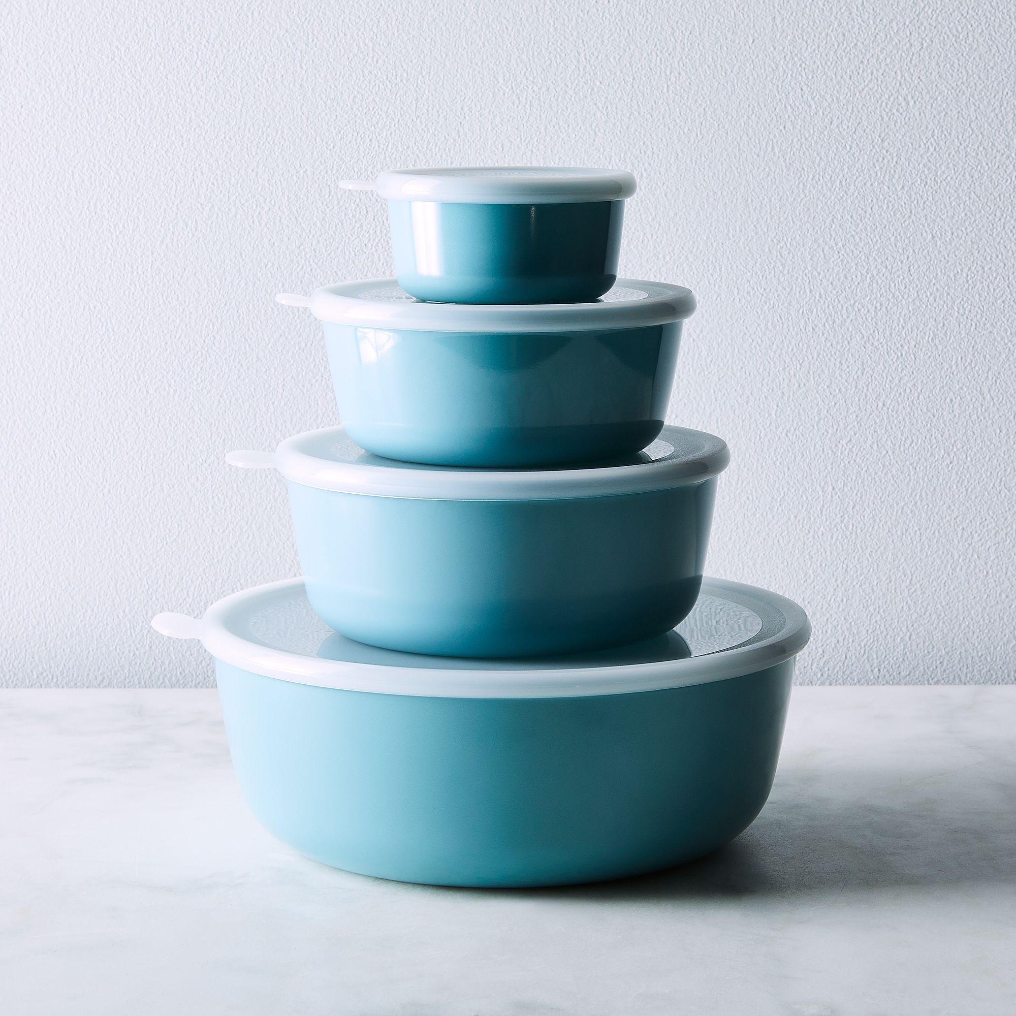 Kitchenware by M Alison Eisendrath