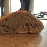 3b9a55e2 fec8 4233 8446 4e9c88a0e4ea  bread3