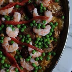 Cook This: A Spanish Dinner Party Plan