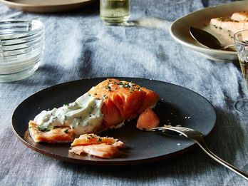 15 No-Fuss Fish Dinners for Any Night of the Week