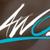 186f208f 07c7 423b 8a22 d77d565ddb34  logo