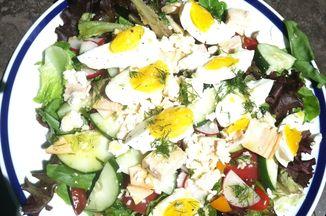 Aa80c14a 2293 4441 9720 ecbfeaae18ba  chefs salad