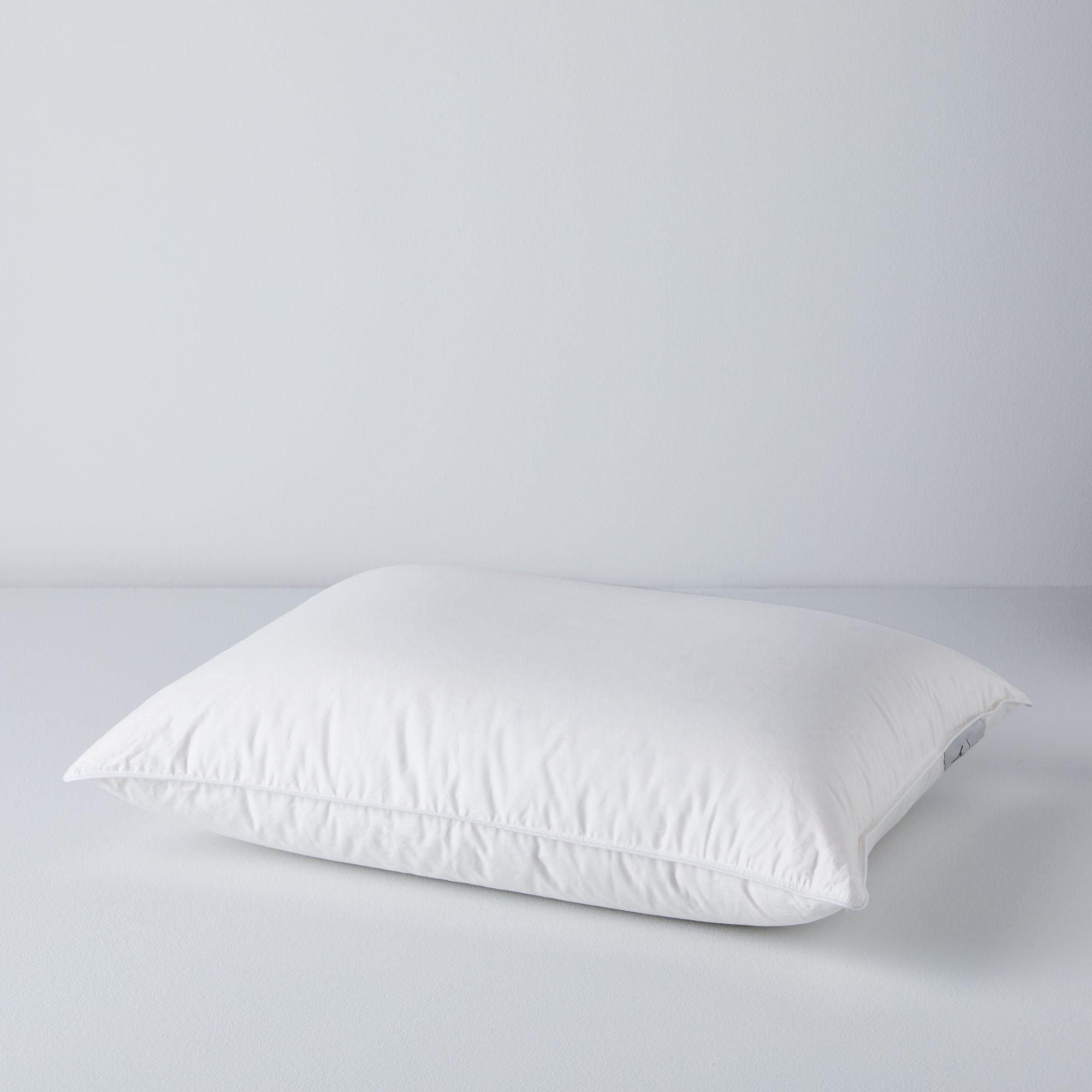 Bedding by Dawn