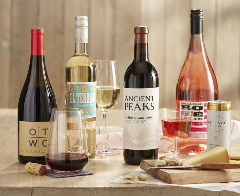 6b3ee156 c581 4c8c 9989 5d775a264df9  SommelierSelects Summer 2017 Horizontal Starting Today, Whole Foods Is Selling Wine for as Low as $8